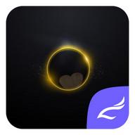 Pluto Theme