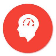 Brain Focus Productivity Timer