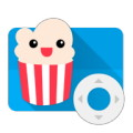 Popcorn Time Remote - Control Popcorn Time directly from your device
