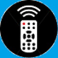 PowerIR - Universal Remote Control
