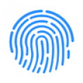 Prank Fingerprint Touch ID