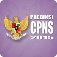 CPNS 2015 Prediction