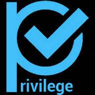 Privilege Checker