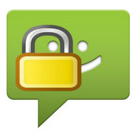 Private Message Box : Hide SMS