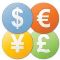 Q Expenses(simple,easy money)