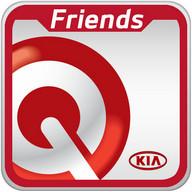 Q Friends