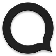 QKSMS - Open Source Messenger