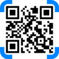 QR and Barcode Scanning