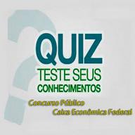 Quiz Concurso BB