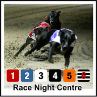 Greyhound Race Nights