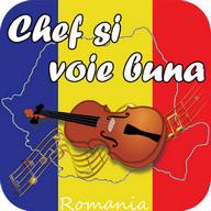 Radio Chef si Voie Buna - Petrecaretzu