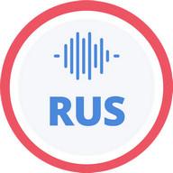 Radyo Rusya