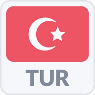 Radio Turchia