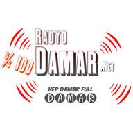 Radyo Damar