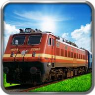 Indian Rail Enquiry