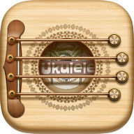 Real Ukulele Free - Tabs, Chords and Songs on Uke