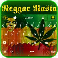 Reggae Keyboard