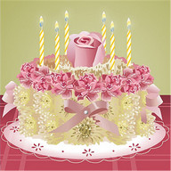 RiverSongs Birthday Cards App