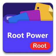 Root Power Explorer [Root Explorer]