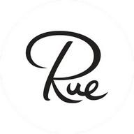 Rue La La-Shop Designer Brands