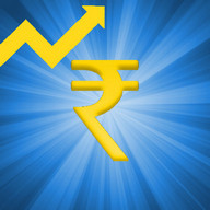 Indian Rupee Exchange Rates