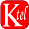 s-KHAN Tel