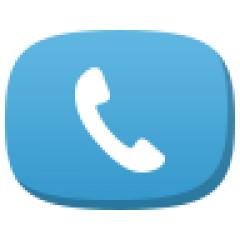 Callist - Call manager Android App APK (com sakal callist) by dors
