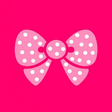Cute girly wallpapers android app apk comwallpapersterly cute girly wallpapers prevnext voltagebd Images