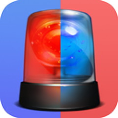 Police alarm Ringtones