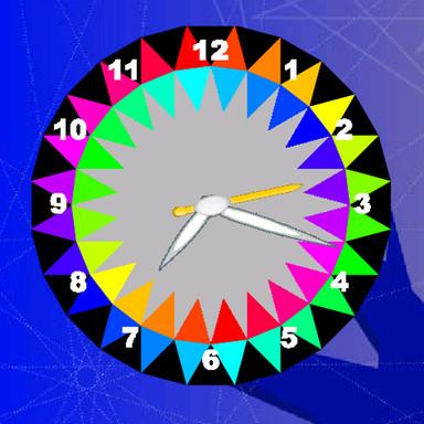 Watch/Clock Design & Wallpaper