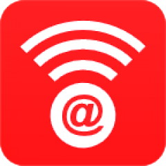 apk wifi id