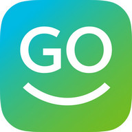GO: Credit Human Mobile Banking