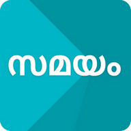 Malayalam News India - Samayam