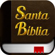 Santa Biblia RV