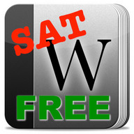 SAT Word A Day AUDIO