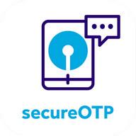 SBI Secure OTP
