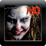 Scare Joke HD (Prank)