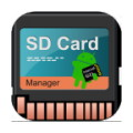 Sd Card Manager File Root 2015