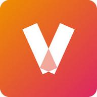 vibbo - comprar y vender cosas de segunda mano