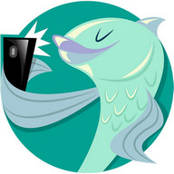 Selfish (Free) - Selfie Camera
