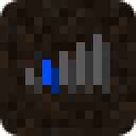 Server Info Minecraft