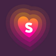 Shakn - A social network for meeting new people