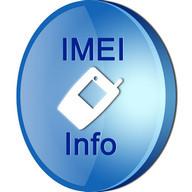 ShaPlus IMEI Info