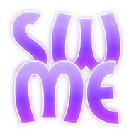 SingWithMe LRC Lyrics Player