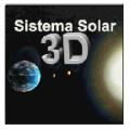 Sistema Solar 3D