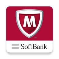 スマートセキュリティ powered by McAfee® Smart Security