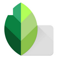Snapseed - Edit photos on your mobile phone or tablet