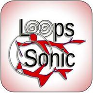 Sonic Loops
