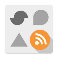 spaRSS - A powerful but lightweight news reader
