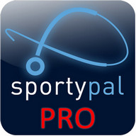 SportyPal